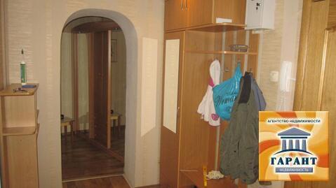 Аренда 2-комн. квартира на Московском пр-те д.2 в Выборге - Фото 2