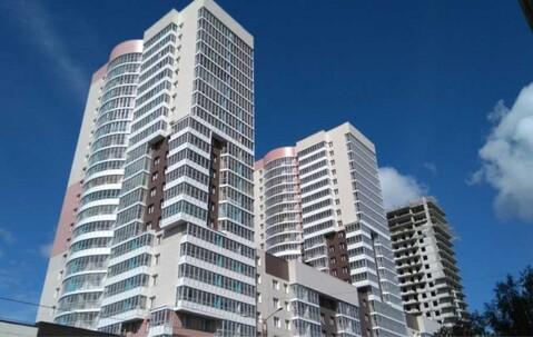 Продажа 1-комнатной квартиры, 43.13 м2, Калинина, д. 405, к. корпус 5 - Фото 3