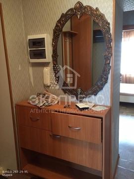 Продам 3-комн. квартиру, 2 мкр, Олимпийская, 45а - Фото 4