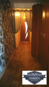 4-комнатная квартира в зеленом районе - Фото 4