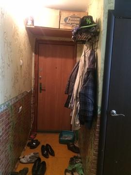 Предлагаем приобрести 2-х квартиру в хорошем месте г.Челябинска - Фото 3