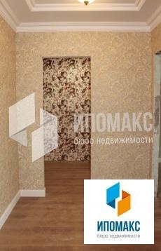 Продается отличная 1-ая квартира в г.Апрелевка - Фото 4