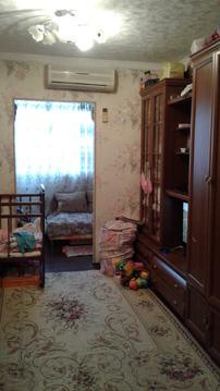 Чайсовхоз, Петрозаводская 13, комната 15 кв. - Фото 4