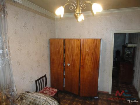 Продажа дома, Тверь, Ул. Шишкова - Фото 4