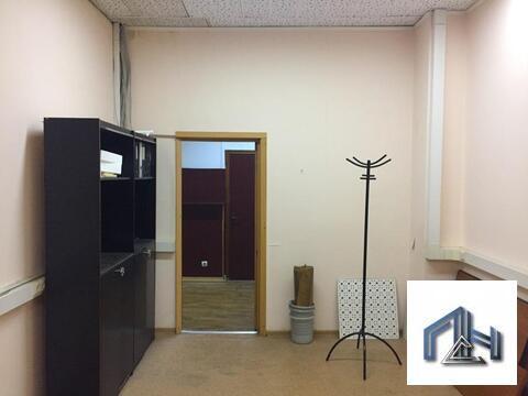 Сдается в аренду офис 19 м2 в районе Останкинской телебашни - Фото 2