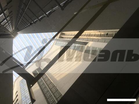 Продается квартира, Сочи г, Центральный р-н, 98м2 - Фото 5