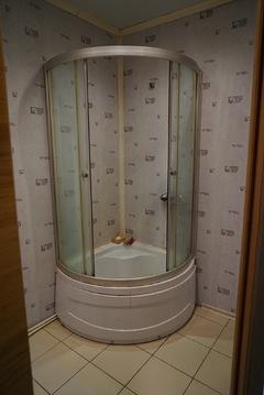 Продается однокомнатная квартира 36 кв.м - Фото 4