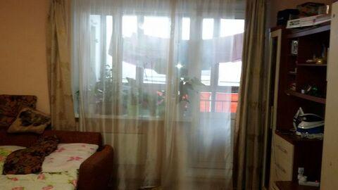Продается однокомнатная квартира Долгопрудный - Фото 4