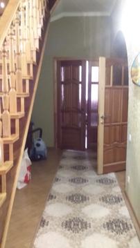 Продам дом 2,5 уровня в ждр ул. Кулагина / Курортная - Фото 4