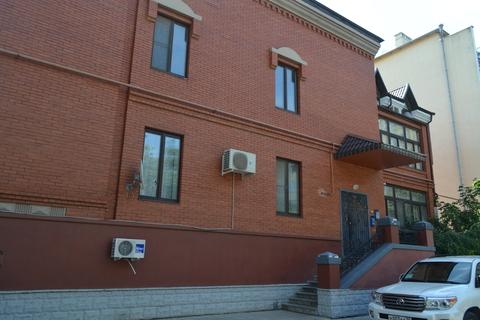 Продажа квартиры, Астрахань, Ул. Бурова - Фото 2