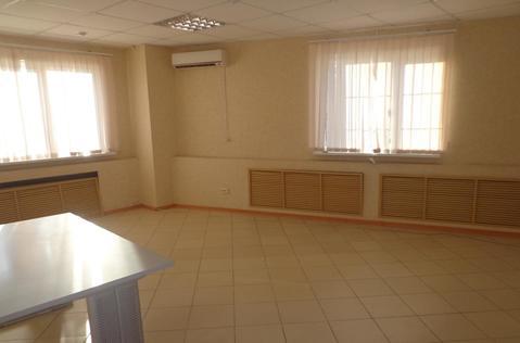 Сдача в аренду офиса по ул. Козловская, 40а - Фото 1