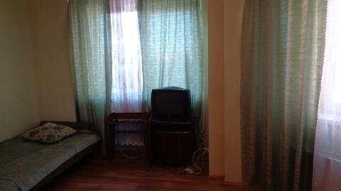 Сдается 1-я квартира в г.Пушкино на ул.озерная - Фото 1