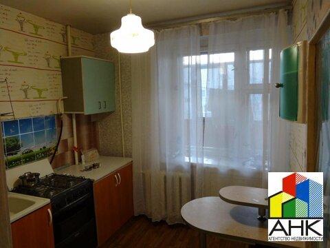 Продам 1-к квартиру, Ярославль город, Корабельная улица 16 - Фото 1