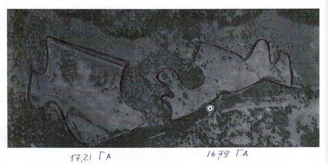 34 Га в уникальном месте , на горной речке - Фото 4