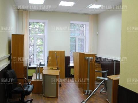 Продается офис в 6 мин. пешком от м. Комсомольская - Фото 3