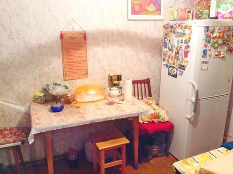 2-х комнатная квартира в Ушаках, Тосненский район - Фото 4