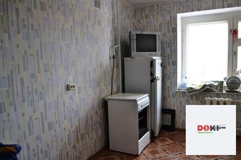 Продается квартира 41 кв.м - Фото 4
