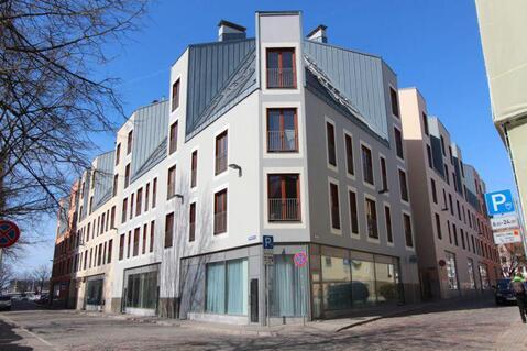 532 160 €, Продажа квартиры, Купить квартиру Рига, Латвия по недорогой цене, ID объекта - 313139552 - Фото 1