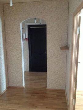 Продажа квартиры, м. Выхино, Ул. Рождественская - Фото 1