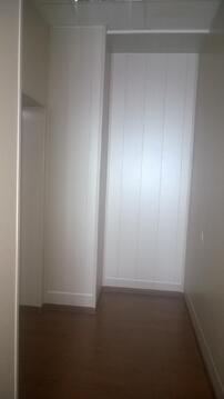Продается нежилое помещение на 2/5 эт. кирпичного дома в центре - Фото 4