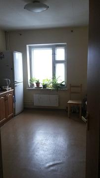 Продаётся 2-этажная 5-комнатная квартира на бв - Фото 4