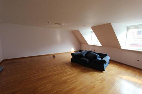 Продажа квартиры, Audju iela, Купить квартиру Рига, Латвия по недорогой цене, ID объекта - 312604255 - Фото 1