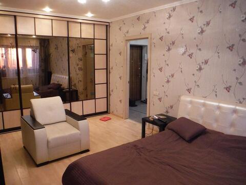 2 комнатная квартира с улучшенной планировкой в г. Апрелевка - Фото 1