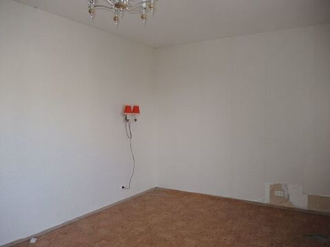 Продам двухкомнатную (2-комн.) квартиру, 251, Зеленоград г - Фото 5