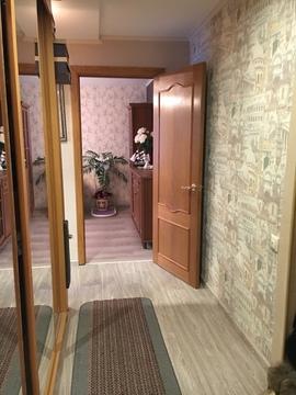 2-х комнатная квартира в р-не г. Кубинка - Фото 5