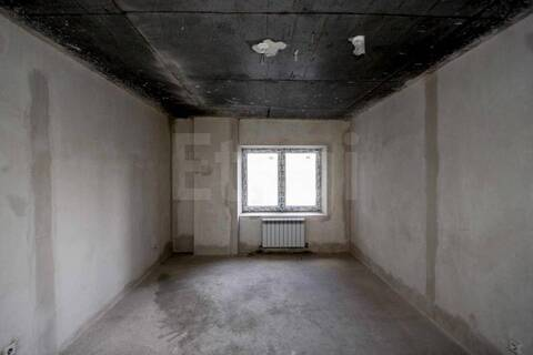 Продам 3-комн. кв. 100.4 кв.м. Тюмень, Салтыкова-Щедрина - Фото 5