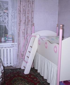 3х к кв Наро-Фоминск, ул Полубоярова д 5 - Фото 1