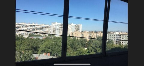 А51826: 2 квартира, Москва, м. Алтуфьево, улица Клязьминская, д.32к3 - Фото 1