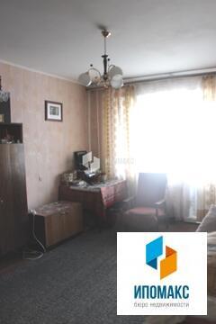 1-комнатная квартира 38 кв.м.д.Яковлевское , г.Москва - Фото 3
