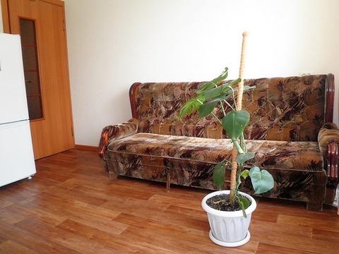 Аренда квартиры, Челябинск, Ул. Молодогвардейцев - Фото 4