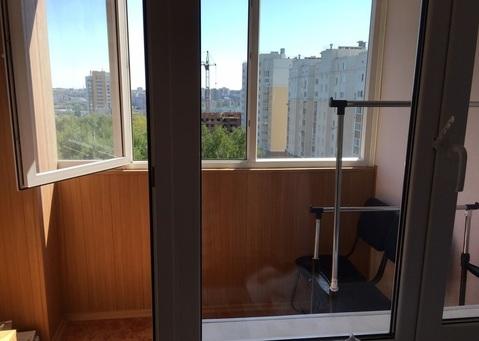 Аренда квартиры, Уфа, Ул. Владивостокская - Фото 2