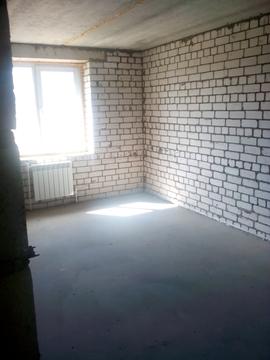 Продажа квартиры, Калуга, Улица Георгия Амелина - Фото 3