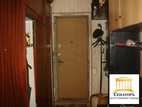 Сдается 1 комнатная квартира метро Коптево - Фото 5