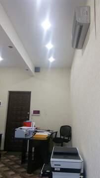 Сдается офис 18 кв.м, м.Октябрьское поле - Фото 5