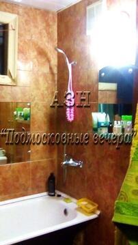 Новомосковский ао, Щербинка, 2-комн. квартира - Фото 4