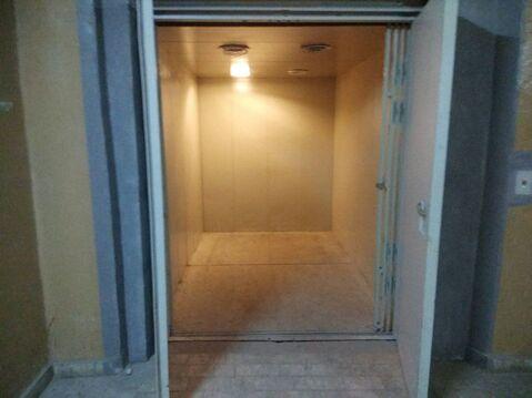 Сдам помещение под производство 430 кв.м в Зеленограде - Фото 2