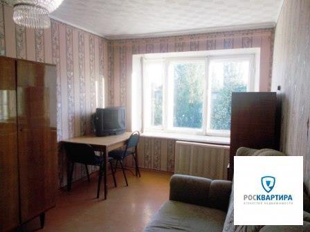 Продажа однокомнатой квартиры по суперцене - Фото 2
