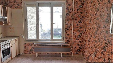 Продается помещение 110 м2, метро Митино, 2-й Минский переулок д5 - Фото 2