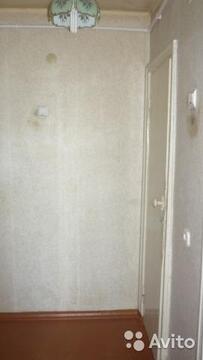 1 300 000 Руб., Продам, Купить квартиру в Губкине по недорогой цене, ID объекта - 314325443 - Фото 1
