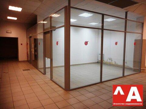 Аренда офиса 17,5 кв.м. на Макаренко - Фото 1