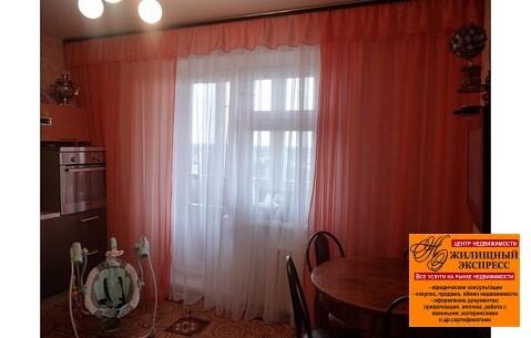 2 ком, Новый дом, Гагарина - Фото 3