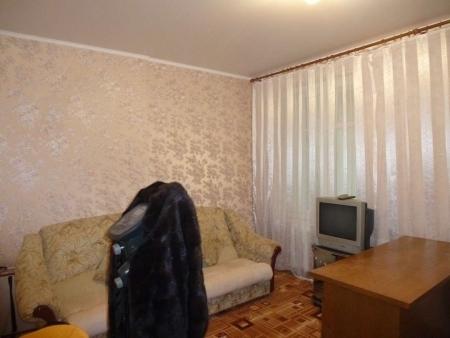 Продается 2-х комнатная квартира г. Иноземцево - Фото 4