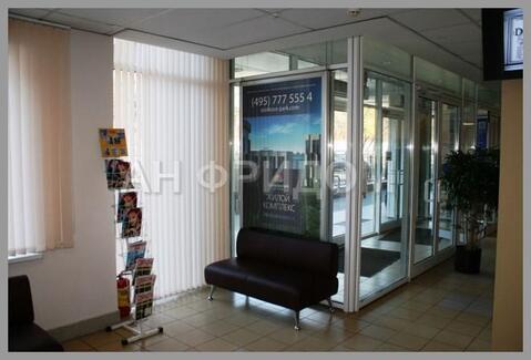 Офис 41 кв.м. в БЦ ростэк - Фото 4