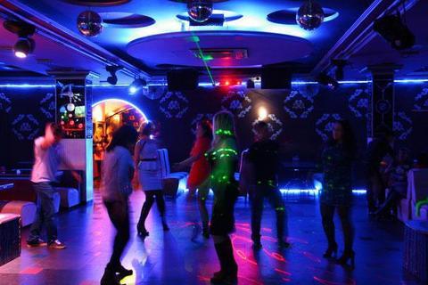 Г. Москва, м.Свиблово, готовый бизнес, ночной клуб - Фото 1