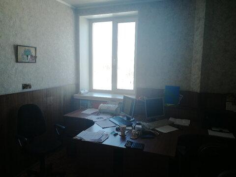 Сдается офис 55 кв.м. - Фото 5