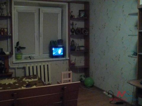 Сдам комнату в 3-к квартире, Ногинск Город, улица Текстилей 23а - Фото 3